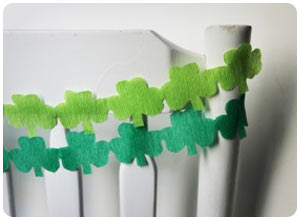 48 St Patrick 39 S Day Decorations Party Ideas Miss Wiss