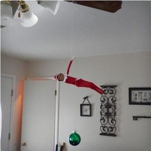 Ceiling Fan Elf