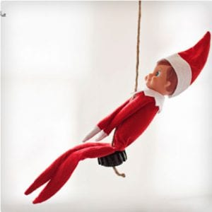 Swing Elf