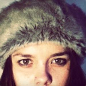 Thick Fur Headband and Ear Warmer