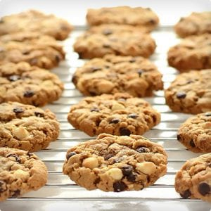 """""""I want to marry you!"""" Homemade Cookies"""