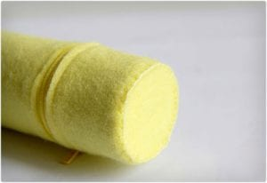 Toilet Paper Roll Pencil Case