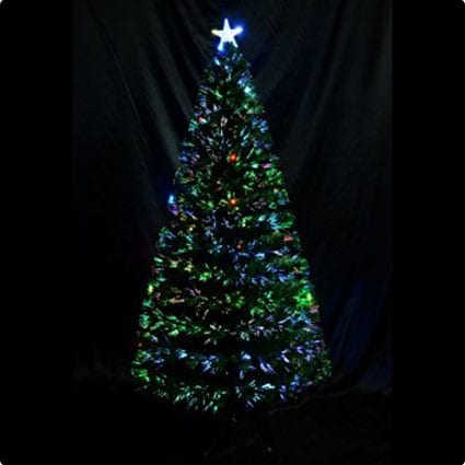 artificial-fiber-optic-holiday-lighted-tree-with-led-lights