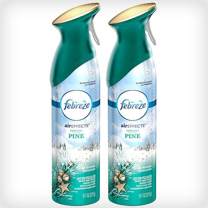 febreze-air-effects-fresh-cut-pine