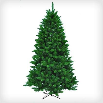 Kurt Adler TR2326 Pine Christmas Tree