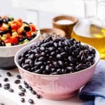 How to Cook Instant Pot Black Beans Without Soaking Them