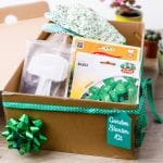 Diy Garden Kit Gift For Gardeners