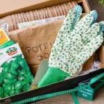 Diy Garden Kit Gift For Gardeners