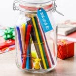 Drawing Kit Gift Set