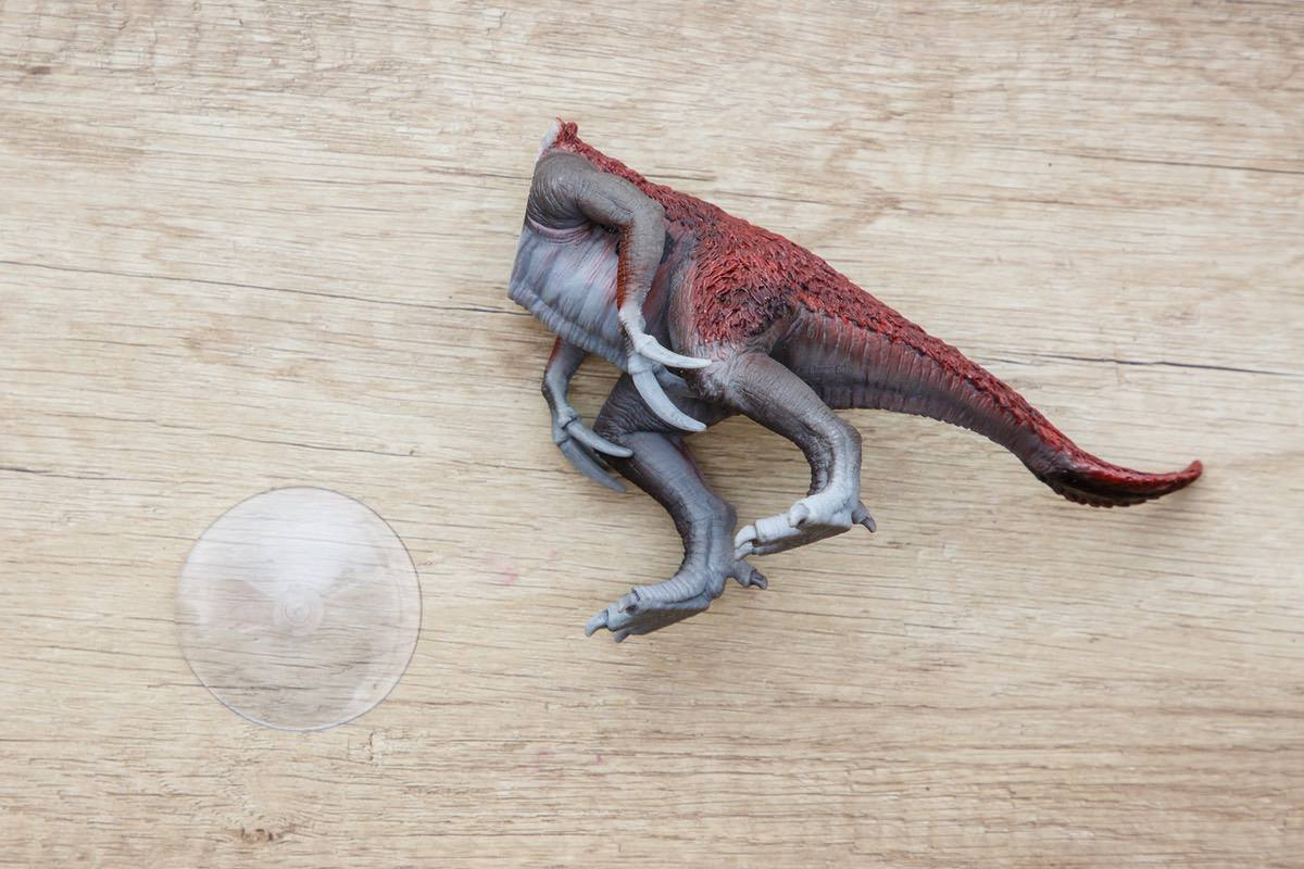 Dinosaur Phone Stand Gift For Dinosaur Lovers